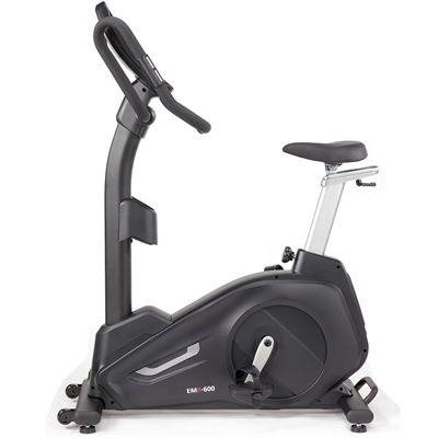 DKN EMB-600 EBS Exercise Bike - Side
