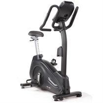 DKN EMB-600 Exercise Bike