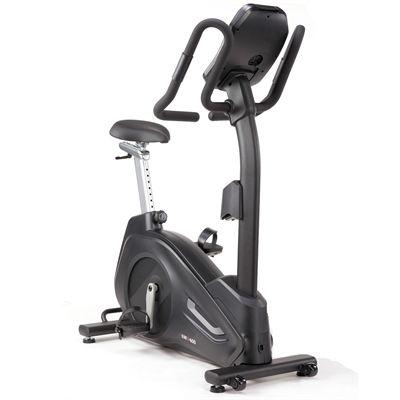 DKN EMB-600 EBS Exercise Bike