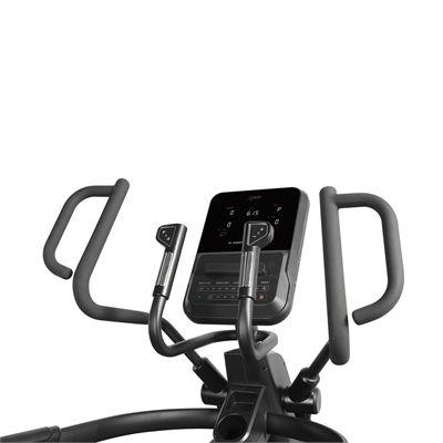 DKN EMX-800 Elliptical Cross Trainer - Slant2