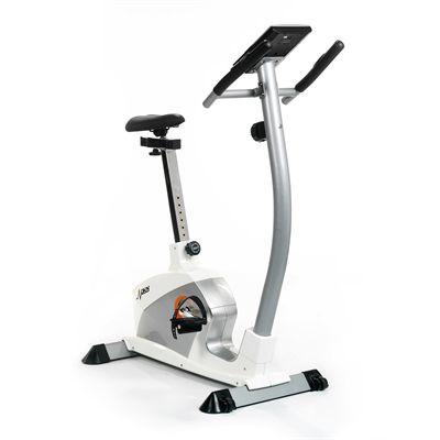 DKN Ergometer Am6i Exercise Bike