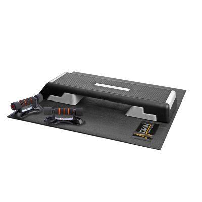 DKN Floor Mat 140 x 100cm