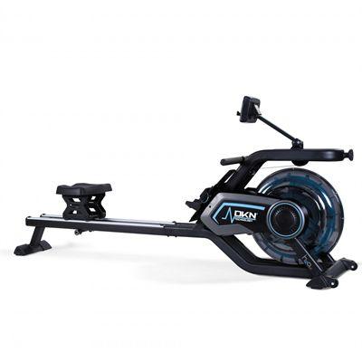 DKN H2OAr Rowing Machine - additional 1