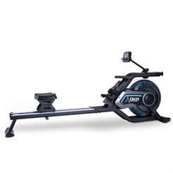 DKN H2Oar Rowing Machine