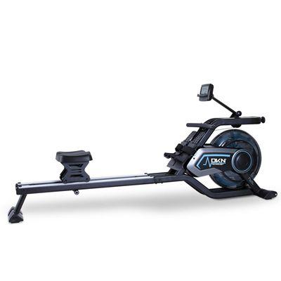DKN H2OAr Rowing Machine - Main image