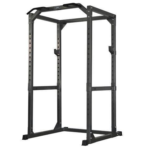 Commercial Strength Equipment Gym Equipment