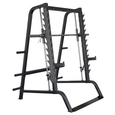 DKN Heavy Duty Smith Machine
