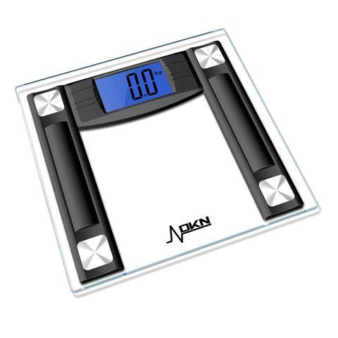 DKN High Precision Digital Scale