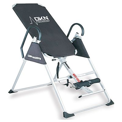 DKN Inversion Table