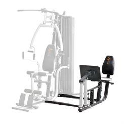 DKN Leg Press for Studio 9000 Multi Gym