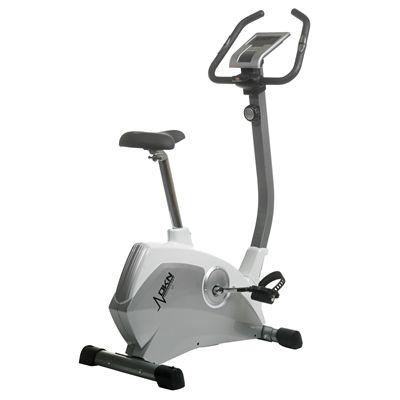 DKN Magbike 109 Exercise Bike