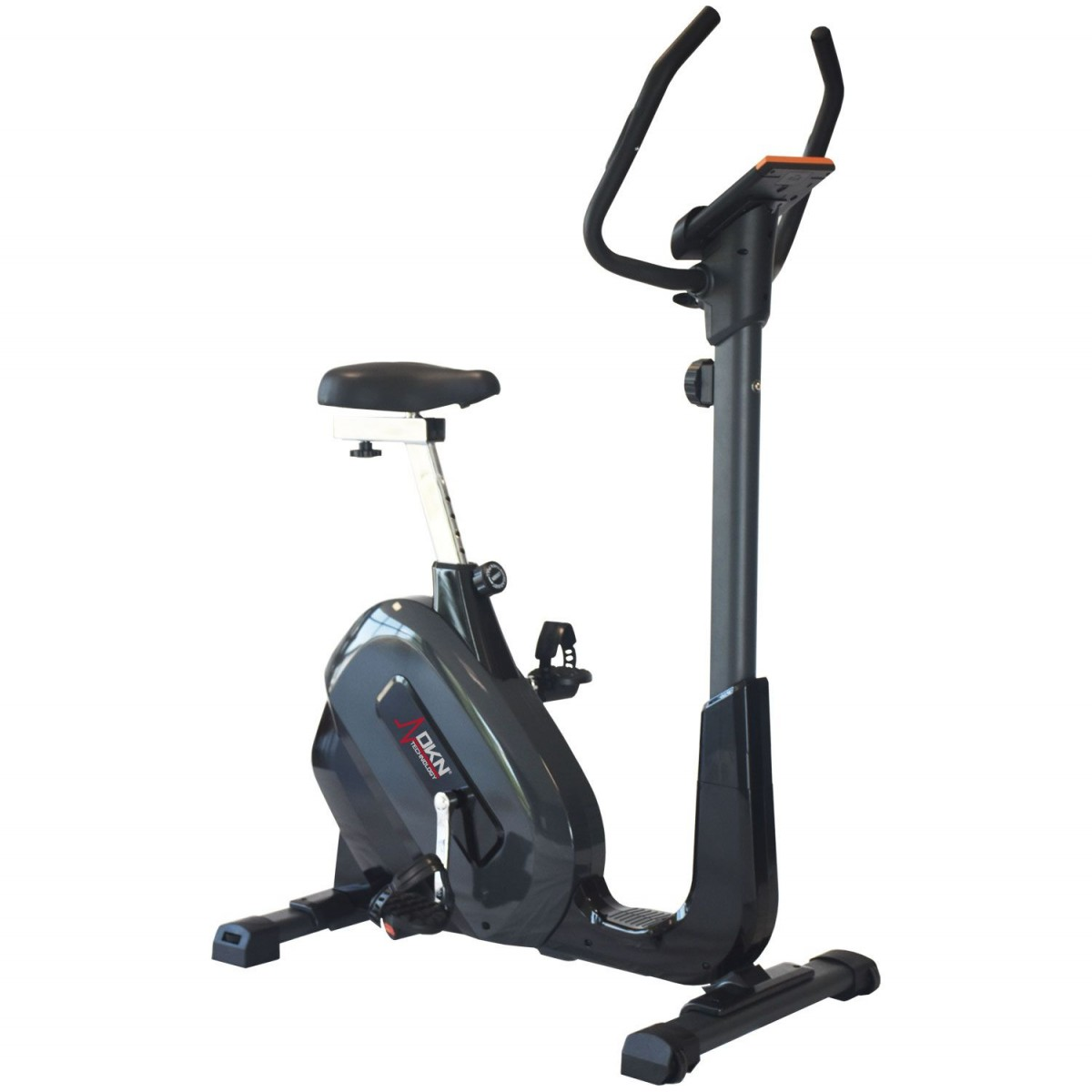 DKN Magbike M-470 Exercise Bike