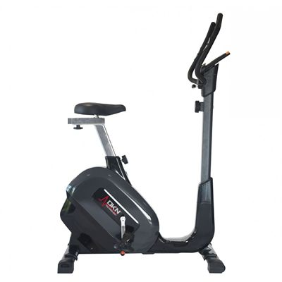DKN Magbike M-470 Exercise Bike - Side2