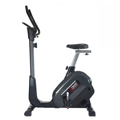 DKN Magbike M-470 Exercise Bike - Side