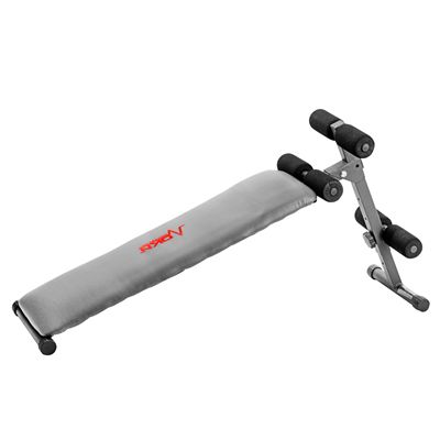 DKN Multi-Adjustable Slant Board Image
