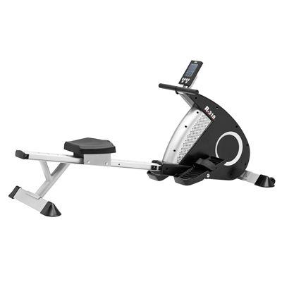 DKN R-310 Rowing Machine