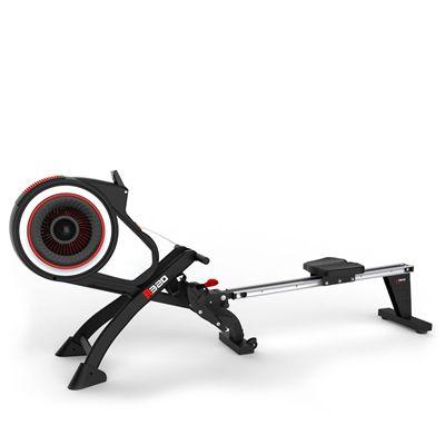 DKN R-320 Rowing Machine - Main