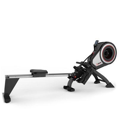 DKN R-320 Rowing Machine - Slant