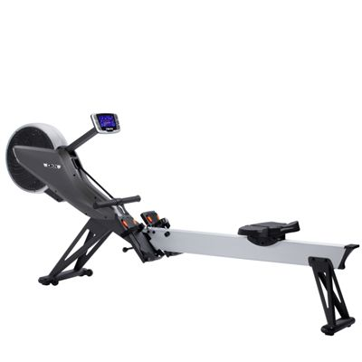 DKN R-500 Rowing Machine - main image 2015