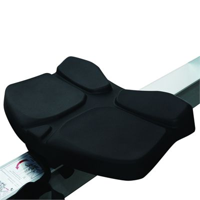 DKN R-500 Rowing Machine - Seat