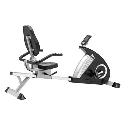 DKN RB-2 Recumbent Bike