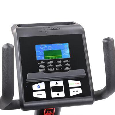 DKN EB-3100i - Console