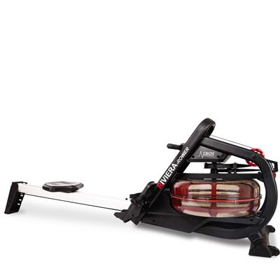 DKN Riviera Rowing Machine