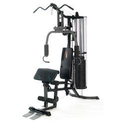 DKN Studio 7400 Multi Gym