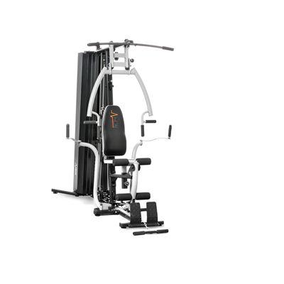 DKN Studio 9000 Multi Gym Right Side View
