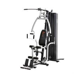 DKN Studio 9000 Multi Gym