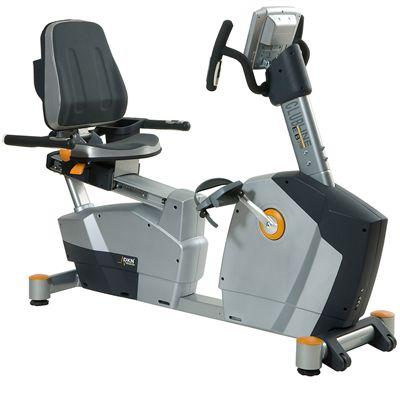 DKN EB-3100i Recumbent Exercise Bike