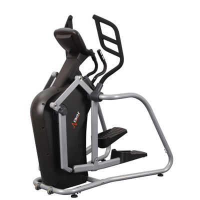 DKN XC-230i Elliptical Cross Trainer