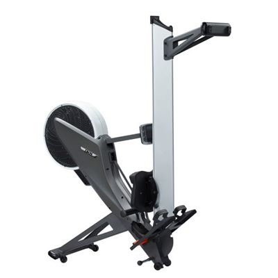 DKN Ultimate Home Gym - R500-3