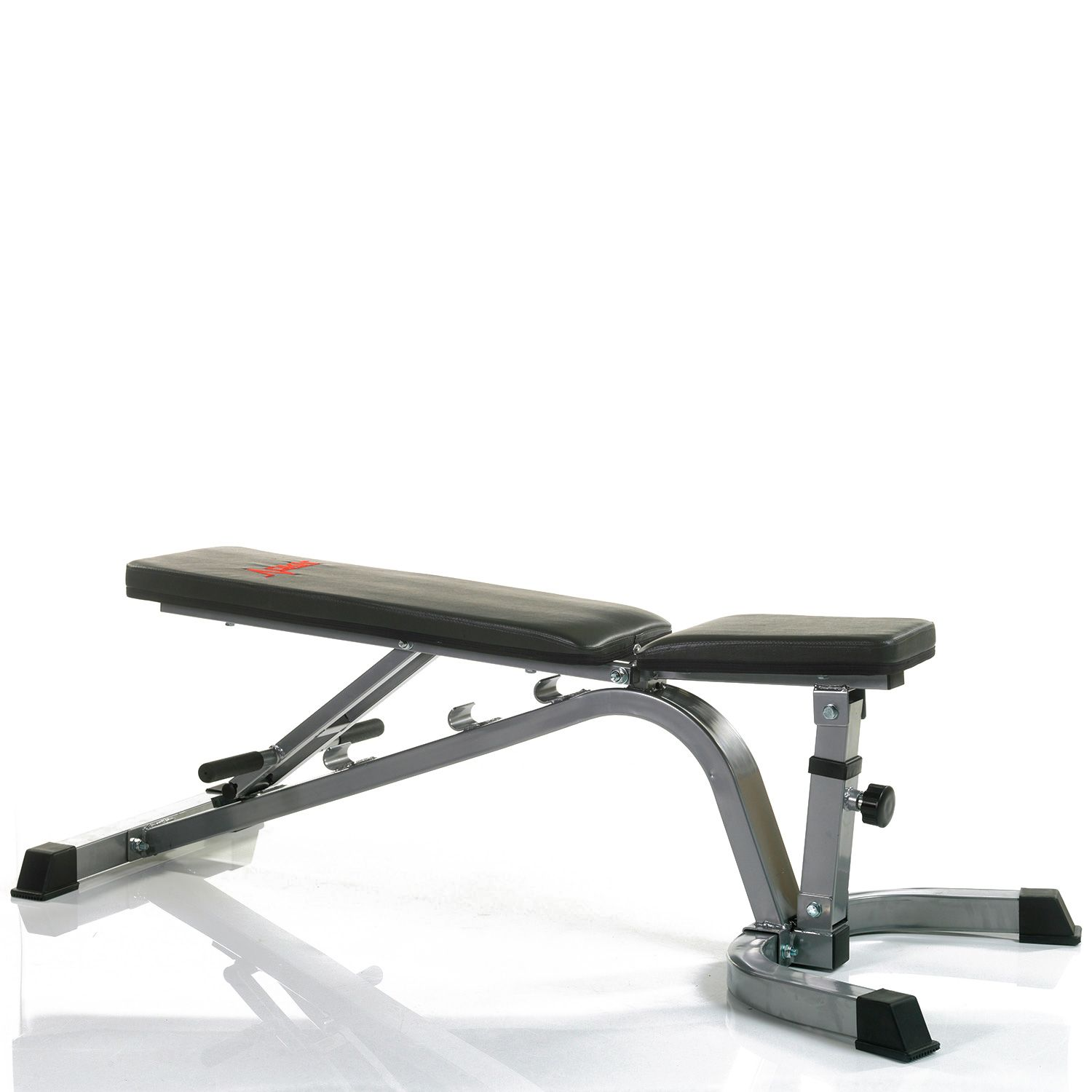 Dkn Utility Bench