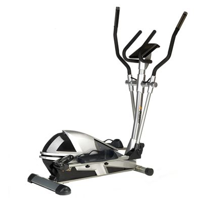 DKN XC-100 Elliptical Cross Trainer