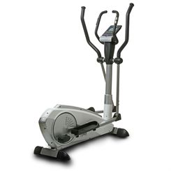DKN XC-120w Elliptical Cross Trainer