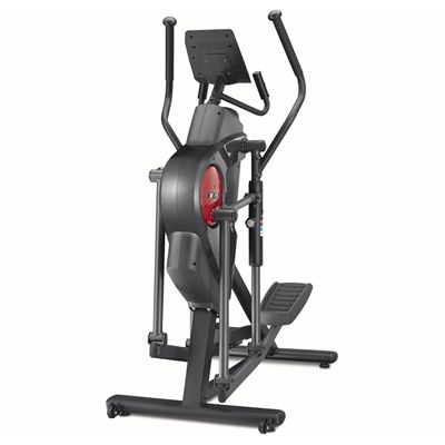 DKN XC-170i Multi Motion Elliptical Cross Trainer - Front