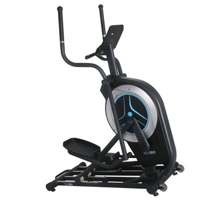 DKN XC-190 Elliptical Cross Trainer - Side 2