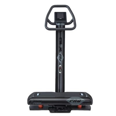 DKN Xg-10 Pro Vibration Trainer - Front