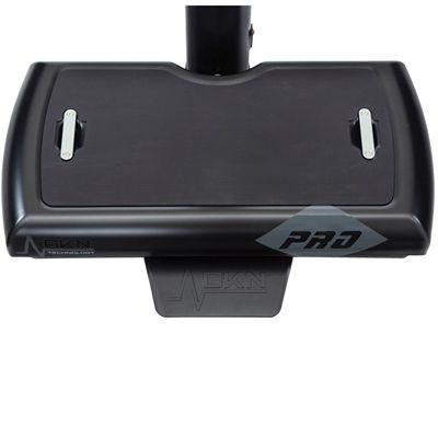 DKN Xg-10 Pro Vibration Trainer - Platform