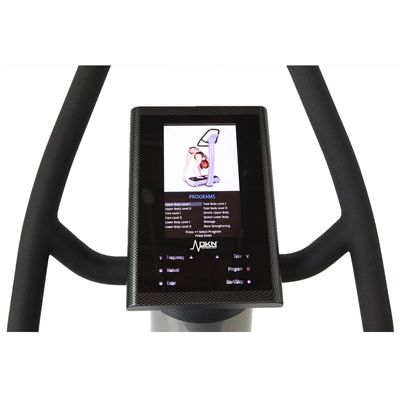 DKN XG10 Pro Vibration Trainer - Console