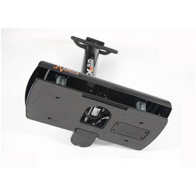 DKN XG 5.0 Vibration Trainer Alternate 2