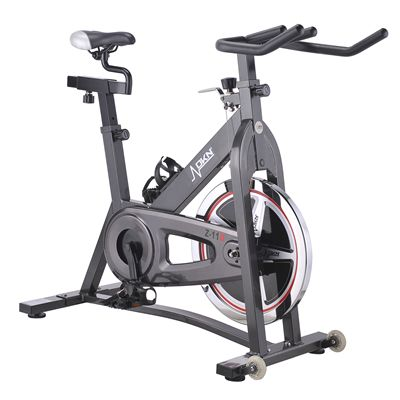 DKN Z-11D Indoor Cycle