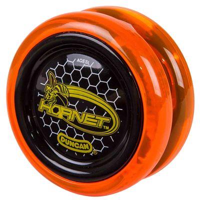 Duncan Hornet Yo-yo - Orange