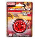 Duncan Wheels Yo-yo - Red - Box
