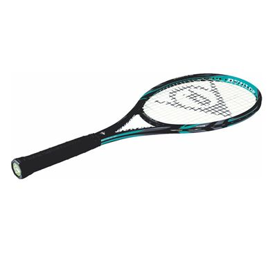 Dunlop Biomimetic 100 Tennis Racket