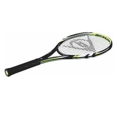 Dunlop Biomimetic 400 Tennis Racket