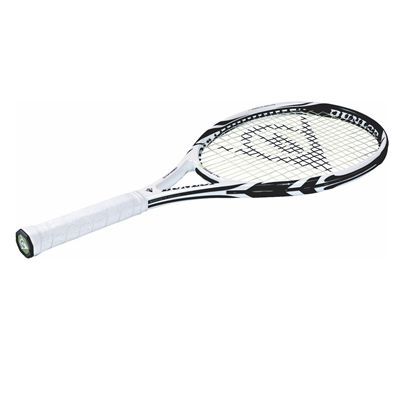 Dunlop Biomimetic 600 Lite Tennis Racket