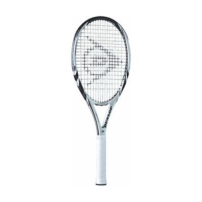 Dunlop Biomimetic 600 Lite Tennis Racket Front