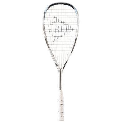 Dunlop Aerogel 130 Squash Racket